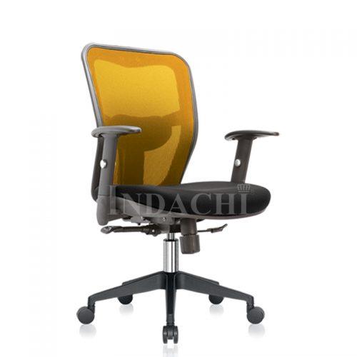 Kursi Kantor Indachi D-4900