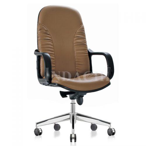 Kursi Kantor Indachi D-560-AL