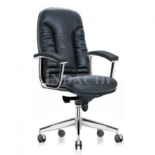 Kursi Kantor Indachi D-601-AL