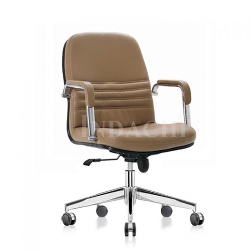 Kursi Kantor Indachi D-651-AL