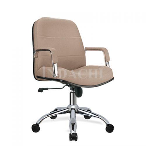 Kursi Kantor Indachi D-831-CR