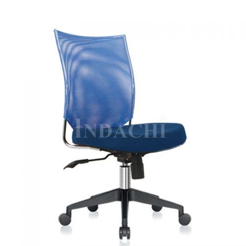 Kursi Kantor Indachi DRAV-III-WA