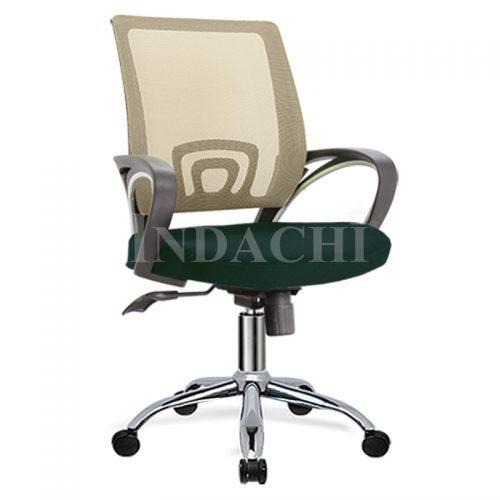 Kursi Kantor Indachi EASIO-I-CR