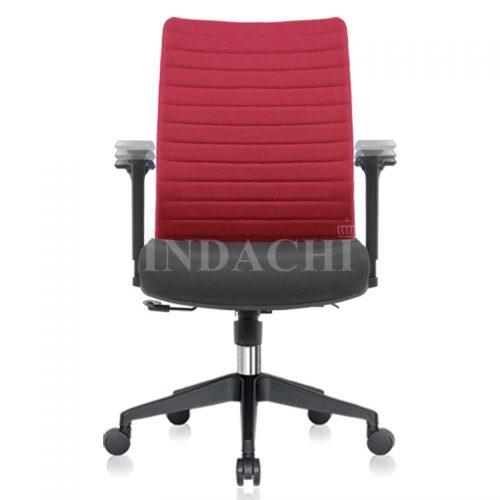 Kursi Kantor Indachi EXITO-I
