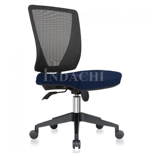 Kursi Kantor Indachi FLO-II