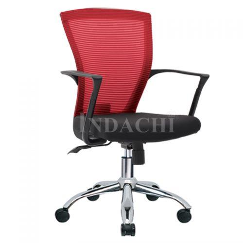 Kursi Kantor Indachi GENIO-1-CR
