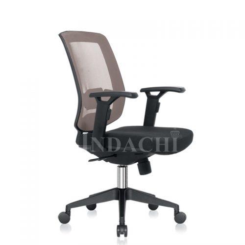 Kursi Kantor Indachi MORENO-II