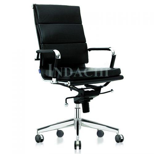 Kursi Kantor Indachi ODIDY-1-Large-AL
