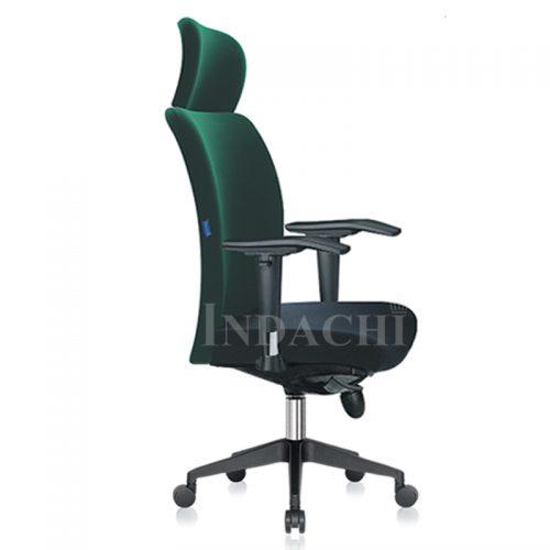 Kursi Kantor Indachi VECTO-1