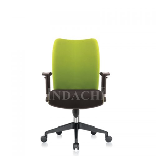 Kursi Kantor Indachi VECTO-2