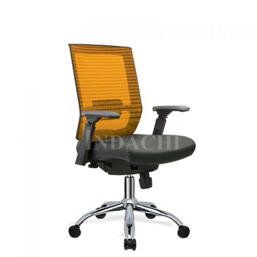 Kursi Kantor Indachi VYCOS-2-CR