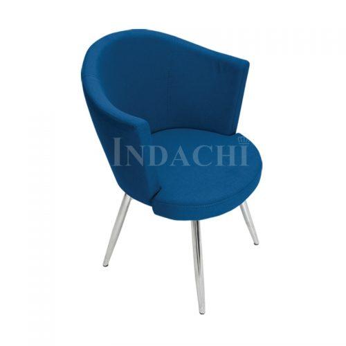 Kursi Lounge Indachi NICE-SIDE