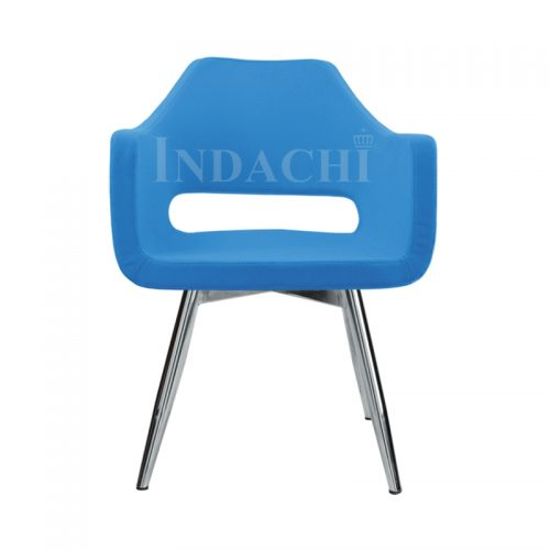 Kursi Lounge Indachi RICCI-FRONT