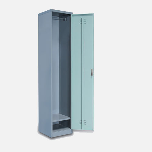 Locker 1 Pintu Lion L 551.1