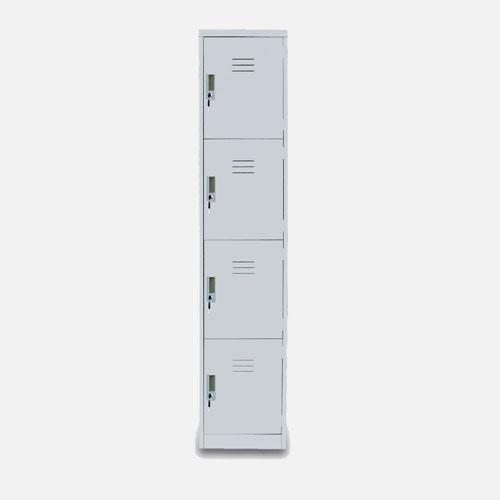 Locker 4 Pintu Lion L 554.1