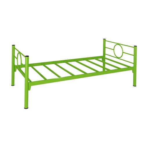 Ring-O – Green