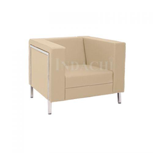 Sofa Indachi ACERRA-1-SEATER