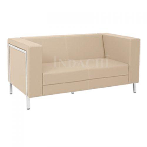 Sofa Indachi ACERRA-2-SEATER