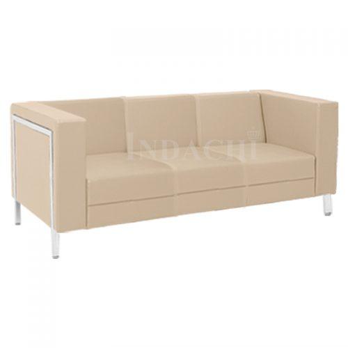 Sofa Indachi ACERRA-3-SEATER