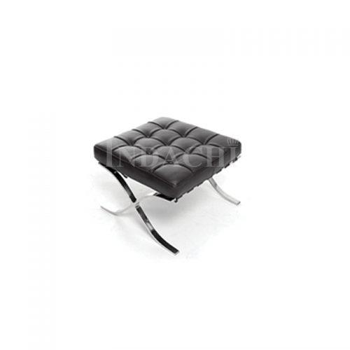 Sofa Indachi BARCEL-OTTOMAN