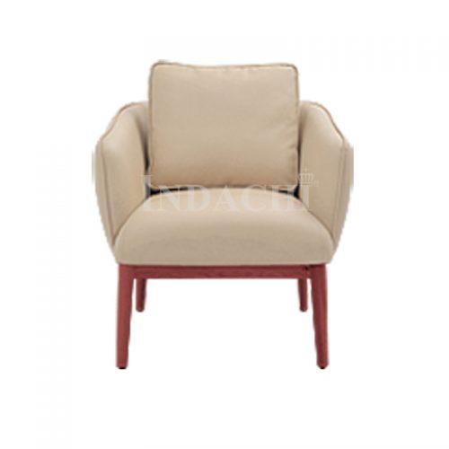 Sofa Indachi BARLETTA-1-SEATER