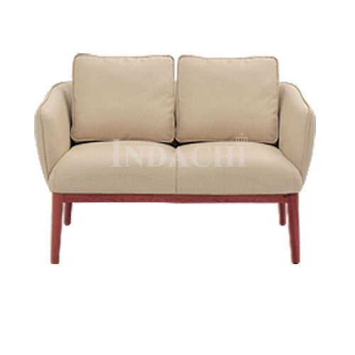 Sofa Indachi BARLETTA-2-SEATER