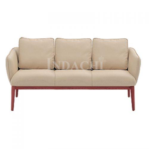 Sofa Indachi BARLETTA-3-SEATER