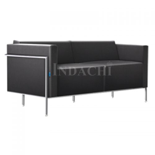 Sofa Indachi HUGO-2-SEATER