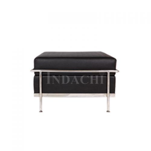 Sofa Indachi HUGO-OTTOMAN-1