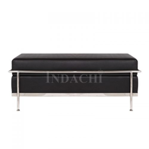 Sofa Indachi HUGO-OTTOMAN-2