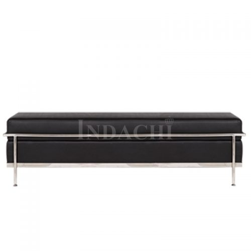 Sofa Indachi HUGO-OTTOMAN-3