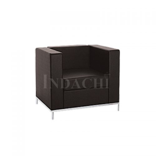 Sofa Indachi LIVIO-1-SEATER
