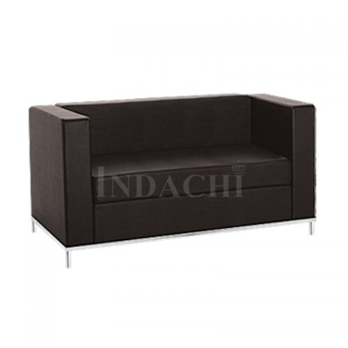 Sofa Indachi LIVIO-2-SEATER-500×500