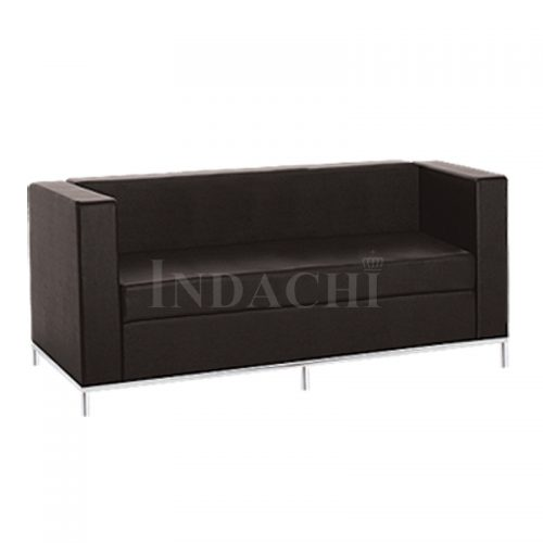 Sofa Indachi LIVIO-3-SEATER-500×500