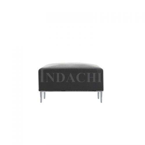 Sofa Indachi LIVIO-OTTOMAN-1