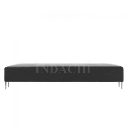 Sofa Indachi LIVIO-OTTOMAN-3