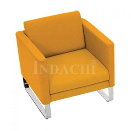 Sofa Indachi LONETTA-YELLOW