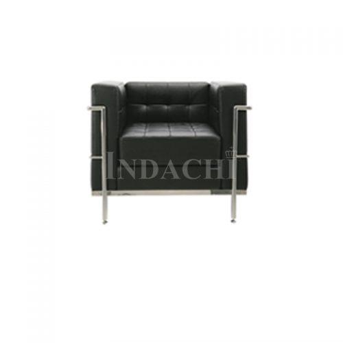Sofa Indachi OTISER-1-Seate