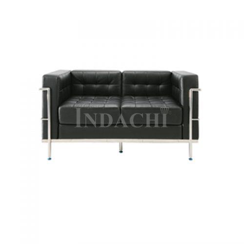 Sofa Indachi OTISER-2-Seater