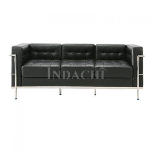 Sofa Indachi OTISER-3-Seater