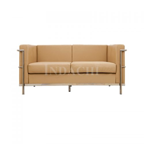 Sofa Indachi RECO-2-Seater