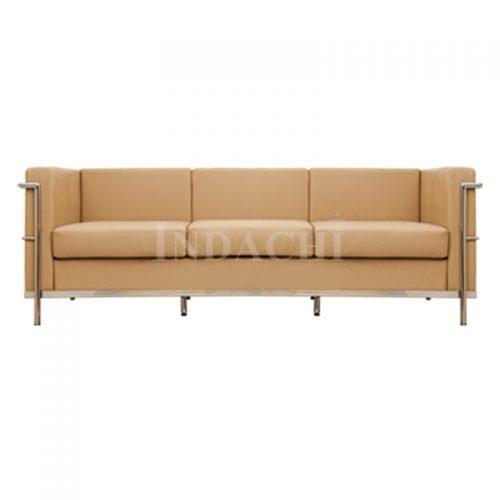 Sofa Indachi RECO-3-Seater