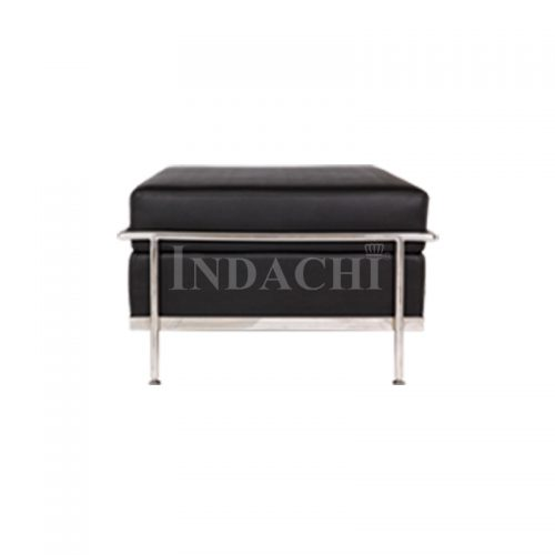 Sofa Indachi RECO-OTTOMAN-1-Seater