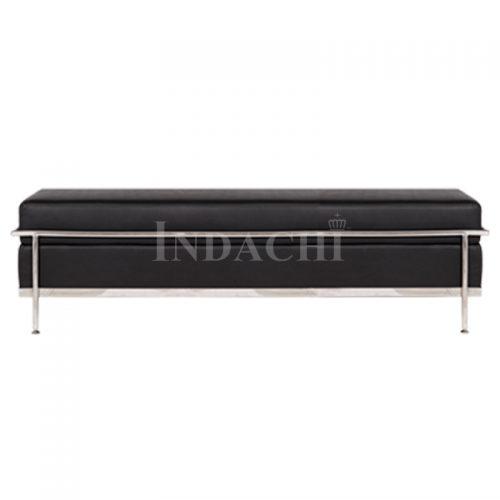 Sofa Indachi RECO-OTTOMAN-3-Seater
