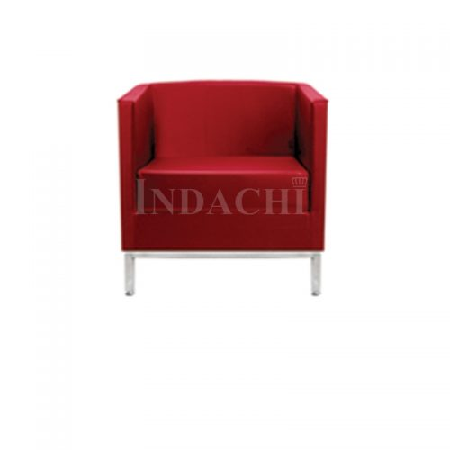 Sofa Indachi SPEED-1-SEATER