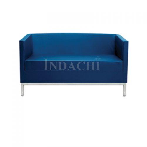 Sofa Indachi SPEED-2-SEATER