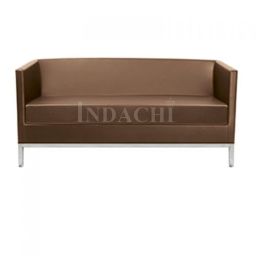 Sofa Indachi SPEED-3-SEATER