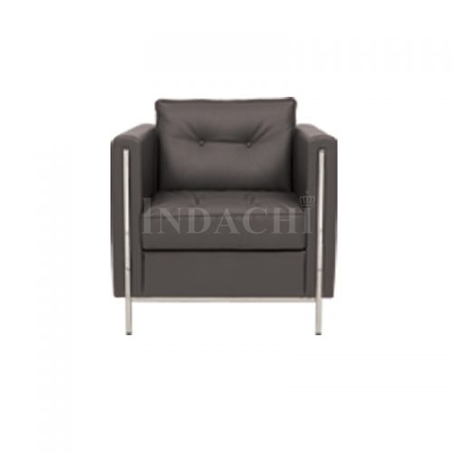 Sofa Indachi VERAL-1-SEATER