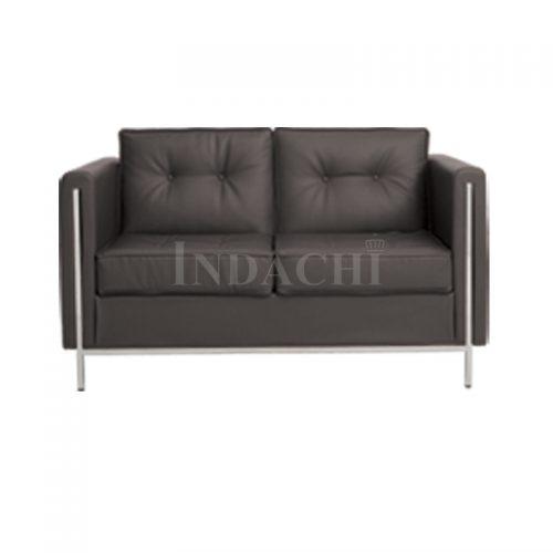 Sofa Indachi VERAL-2-SEATER