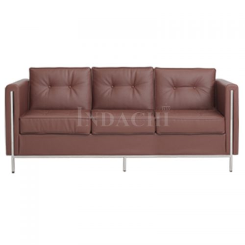 Sofa Indachi VERAL-3-SEATER